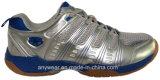 Le Mens folâtre les chaussures de courge de badminton (815-2116)