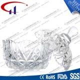 шар высокого качества 260ml стеклянный для конфеты (CHM8447)