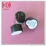 액티브한 전자기 0904 액티브한 전자기 유형 초인종