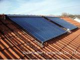 2016新しい分割加圧太陽給湯装置- Sspのタイプ