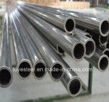 317L de Gelaste Buis van de Legering van het Roestvrij staal ASTM Pijp