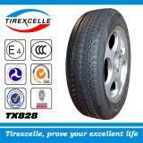Buen apretón de la alta calidad del neumático de coche 195/60r15