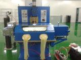 Fábrica cheia da habilidade ao soldador da selagem de 56 a 49 manuais