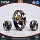 rolamento de rolo esférico de 120*180*46mm para o motor (23024CA)