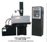 EDMの自動電子排出機械