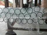 Gefäß des Kronglas-T8, CFL Lampen-Gefäß