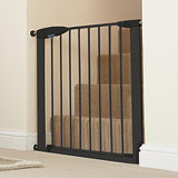 Puerta caliente de la seguridad del bebé de la venta con estándar del Ce