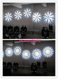230 7r 나이트 클럽 당 쇼를 위한 이동하는 맨 위 광속 7r Sharpy 7r 230W 광속 빛 Sharpy 빛
