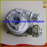 Turbocharger 14411-6060A di promozione Gt2052V 705954-5015s per la pattuglia Zd30/1681HP/3.0ETI dei Nissan