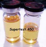 Полумануфактурные стероиды Oild Boldenone Undecylenate (EQ/Equipoise)
