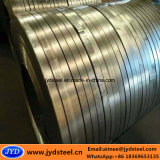 Горячая окунутая гальванизированная стальная прокладка для конструкционные материал используемого зданием