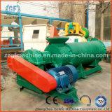 El ganado Dung la máquina del granulador del fertilizante