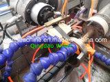 Машина полосы PE спиральн оборачивая для гидровлической оболочки шланга