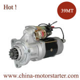 Starter-Motor für 39mt Serie 24V OEM19011523
