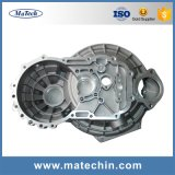 중국 회사 주문 알루미늄 합금 중력은 주물 제품을 정지한다