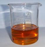 2015新しいType Oil Sludge Automatic Fully Contnuous Pyrolysis Machine /Plastic Pyrolysis Machine 60ton Per Day
