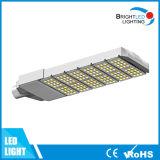 IP65 poder más elevado LED de la luz del camino
