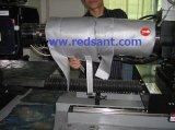 Куртка подогревателя бочонка используемая на машине инжекционного метода литья