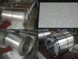 Катушка стального листа цинка AISI Gl алюминиевая с Az110