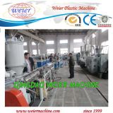 Aufbereitetes PVC Pelletizing Machine Line mit Low Price
