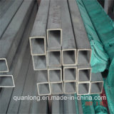 탄소 Square Steel Pipe Sizes와 Price