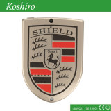 Shield Shape Personal Mini GPS Tracker