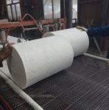 Fiber di ceramica Blanket 1260c Std 25mm