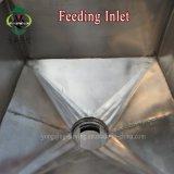 Transporte quente do alimentador de parafuso do aço inoxidável da venda 2016 para o cimento (Ls160)