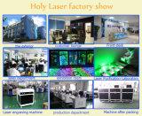 Small Home Businessのための3DレーザーEngraving Machine中国製
