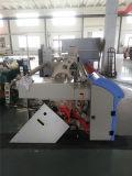 Facile ad alta velocità di Jlh425s alla fasciatura della garza di di gestione che fa macchina