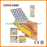 Медицинское Good Promotion 8-Compartment Pillbox с Mirror