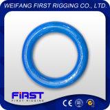 Китайское изготовление падения выковало вокруг кольца