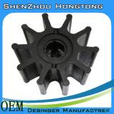 Wasser-Pumpen-Antreiber für Sierra18-3066 Motor 6HP&8HP