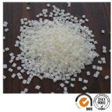 De grondstoffen van het Elastomeer TPU van het polyurethaan