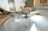 miscelatore del taglio della macchina/carne del selettore rotante della ciotola di buona qualità 40L/miscelatore del selettore rotante