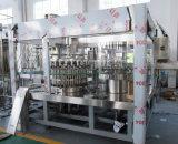 máquina de embotellado del jugo 5000bph