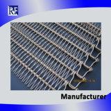 304ステンレス鋼の網ベルト