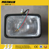 Sdlg LG936 LG938 Rad-Ladevorrichtung zerteilt hintere Lampe Sp-1031 4130000270
