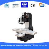 Vmc420L CNC van de Hoge snelheid de Machine van de Gravure en van het Malen