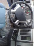 Camion resistente brandnew del trattore di Shacman 340HP del camion