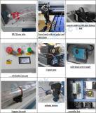 Tagliatrice del laser del metallo del CO2 Akj1390