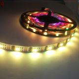 5050 IP65 DC12V/24V multi RGB LED imprägniern Streifen-Beleuchtung