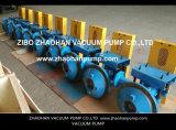 Bomba do filtro FPB125-65 para a indústria de papel