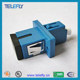 Fiber Optic Adapters에 Professional Supplier