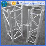 Fascio di alluminio della fase di evento esterno di successo