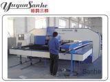 고품질 가금 /Greenhouse /Industry를 위한 세륨 증명서를 가진 원심 셔터 시스템 배기 엔진