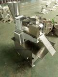 3500-7200 기계 만두 제작자를 만드는 피스 자동적인 Samosa