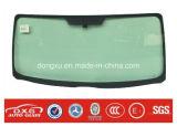 De auto VoorVoorruit van Laiminated van het Glas voor Toyota Haice Rh200W