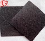 ASTM High Quality Waterproof Plastic Dam 1.5mm HDPE Geomembrane Price