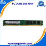 Самое лучшее настольный компьютер RAM 128MB*8 2GB DDR3